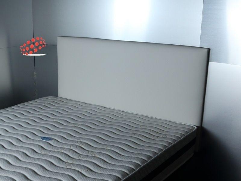 Cabezales cama baratos env o gratuito - Colchon para sofa cama ...