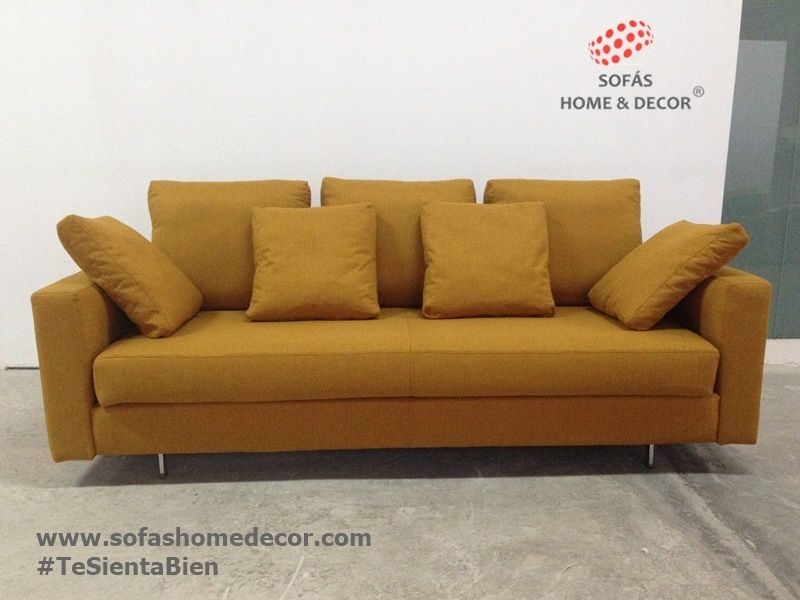 Comprar sof s en valencia chaise longue sof cheslong for Medidas sofa cheslong