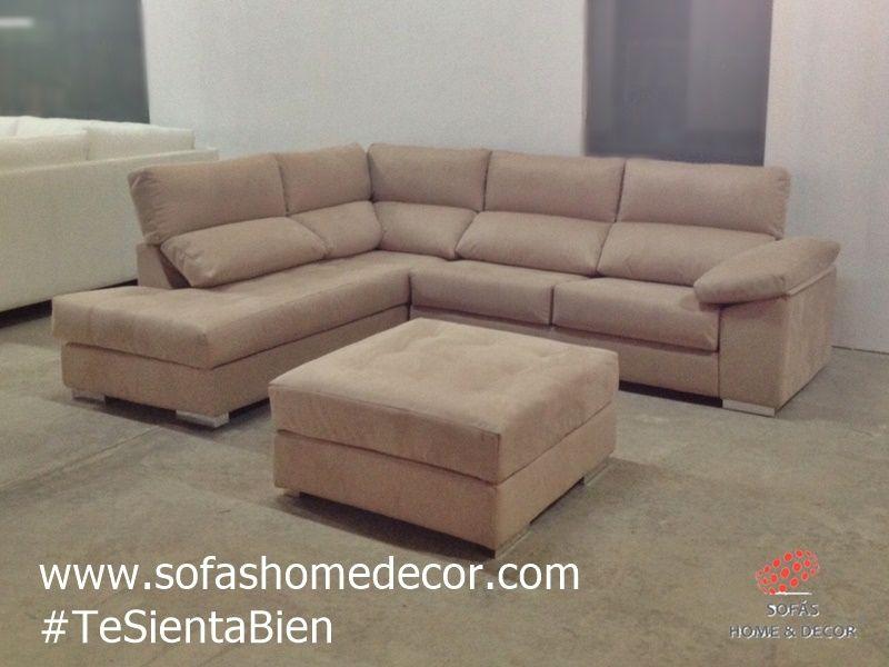 Precio sofa cheap fantstico sof a un precio incomparabl for Sofas de calidad a buen precio