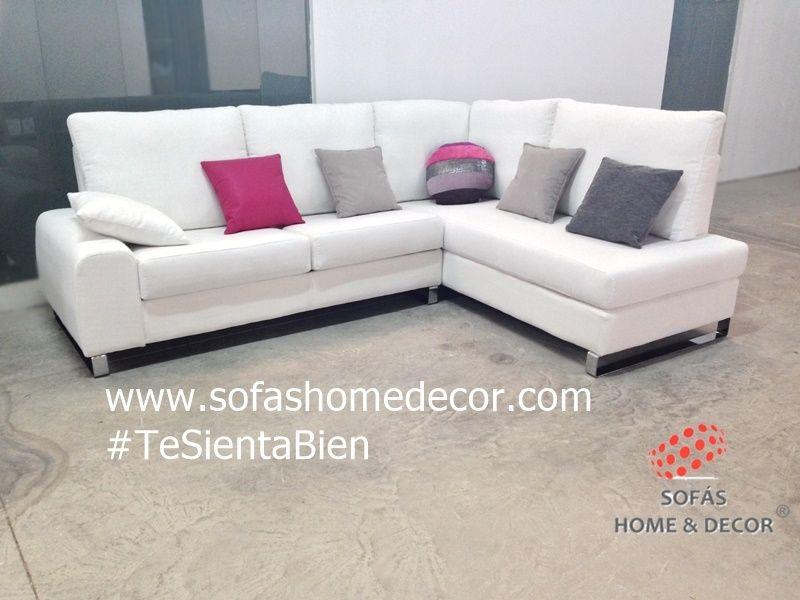 Comprar sof s y rinconeras en valencia al mejor precio for Precios de sofas