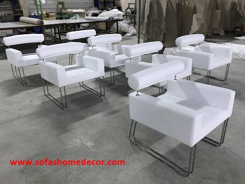 Sofas y sillones modernos sofa moderno sillones for Sillones baratos nuevos