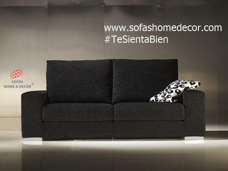 Comprar sof 3 plazas c mic de sof s home decor - Donde comprar fundas de sofa ...
