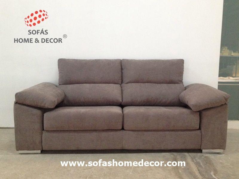 Comprar sof s en valencia sof cama italiano sof s cama - Sofa cama 135 ...