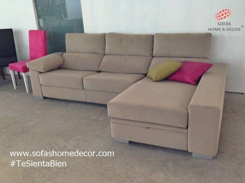 Sofa Chaise Longue Venta fallcreekonline