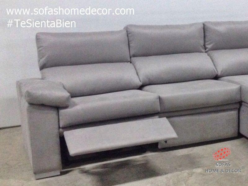 Comprar sof s relax directos de f brica sof s home decor for Sofas precios de fabrica