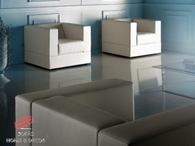 Comprar sof s en valencia silla butaca sillones relax for Fabrica de sillones relax