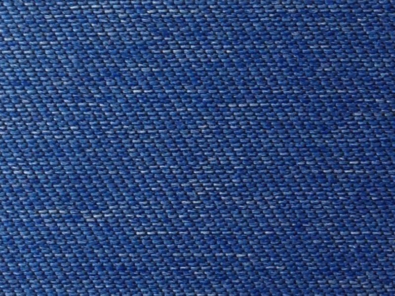 Tela Vaquera Jeans Azulina De Sof 225 S Home Decor