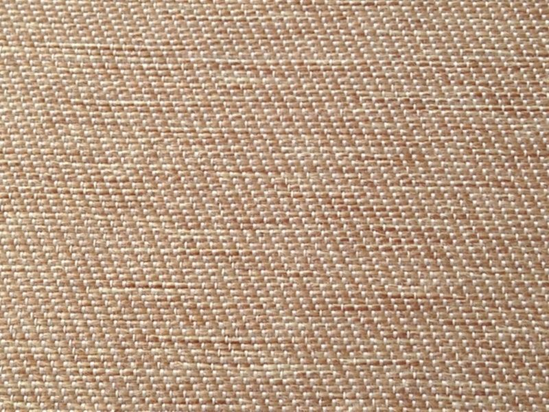 Tela vaquera jeans beig de sof s home decor for Sofa tela nautica