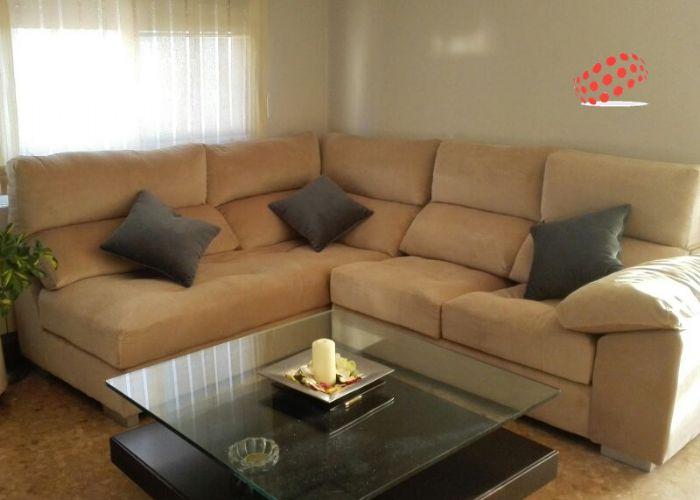 Sofás-en-Valencia cheslong rinconera sofá cama sillón colchones telas