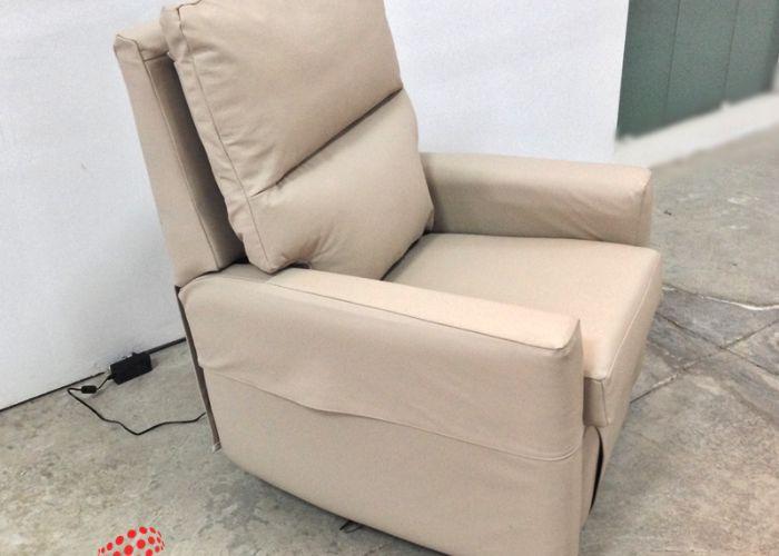 Sof s en valencia cheslong rinconera sof cama sill n - Funda para cheslong ...