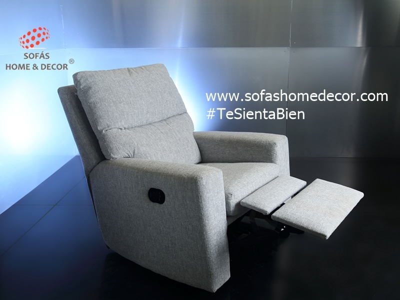 Cama sof cama chaise longue liquidaci n total for Liquidacion sofas cama