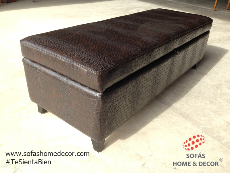 Sof s en valencia cheslong rinconera sof cama sill n for Sofa baul terraza