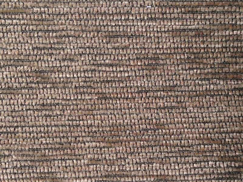 Comprar telas en valencia chenilla basic avellana for Telas para manteles precios