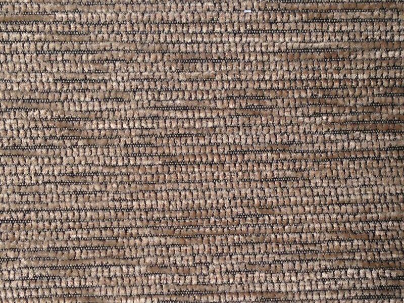 Comprar telas en valencia chenilla basic avellana - Telas para tapizar sofas precios ...