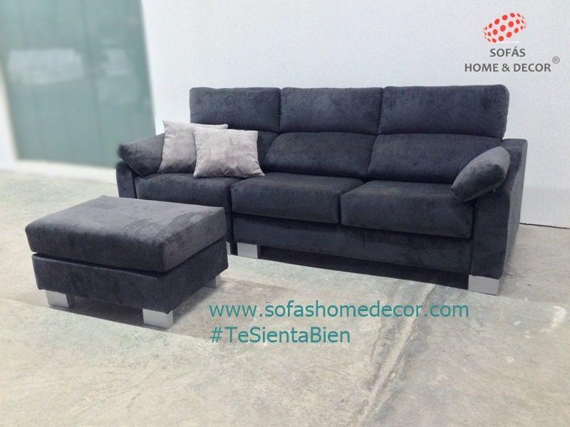 Comprar sof 3 plazas 3 asientos camel sof s de sof s - Asientos para sofas ...
