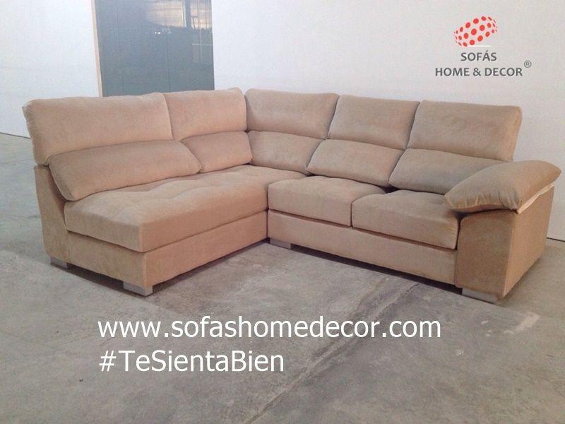Rinconera sof 2p sof rinc n life rinconeras de sof s for Sofas precios de fabrica