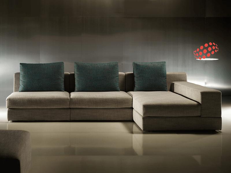Rinconera mecano rinconeras de sof s home decor - Sofas rinconeras a medida ...
