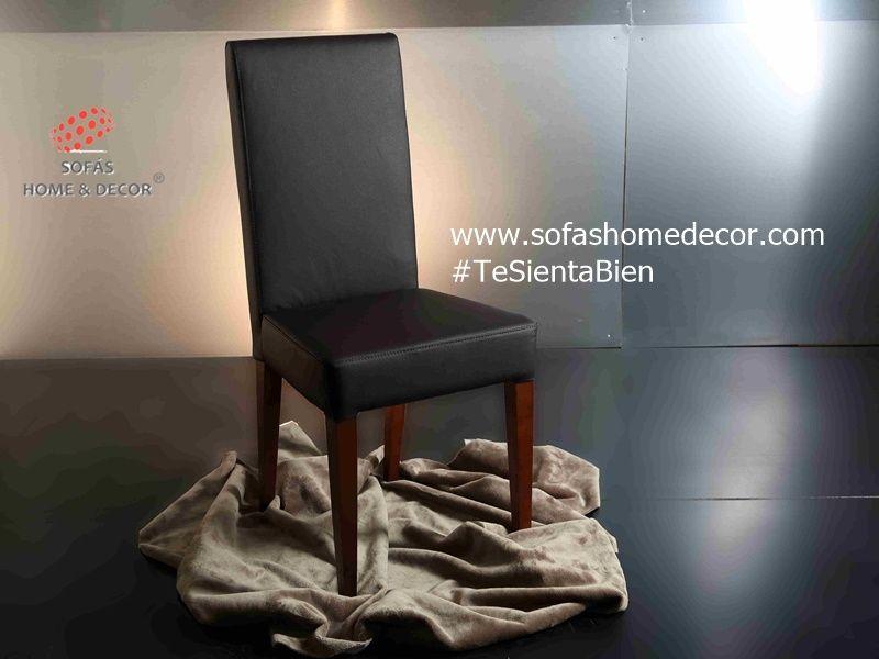 Comprar sillas en valencia kim hogar contract - Precio de sillas ...