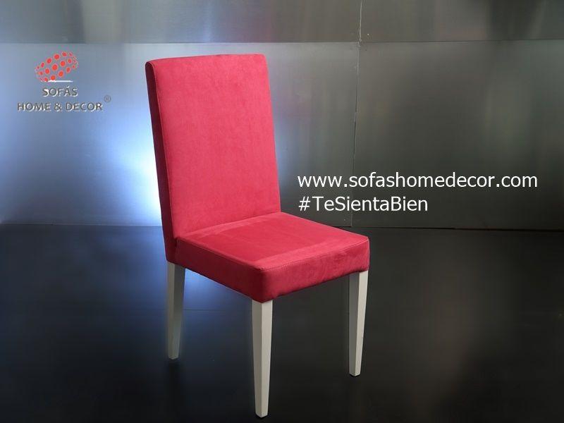 Comprar sillas en valencia max hogar contract - Precio de sillas ...