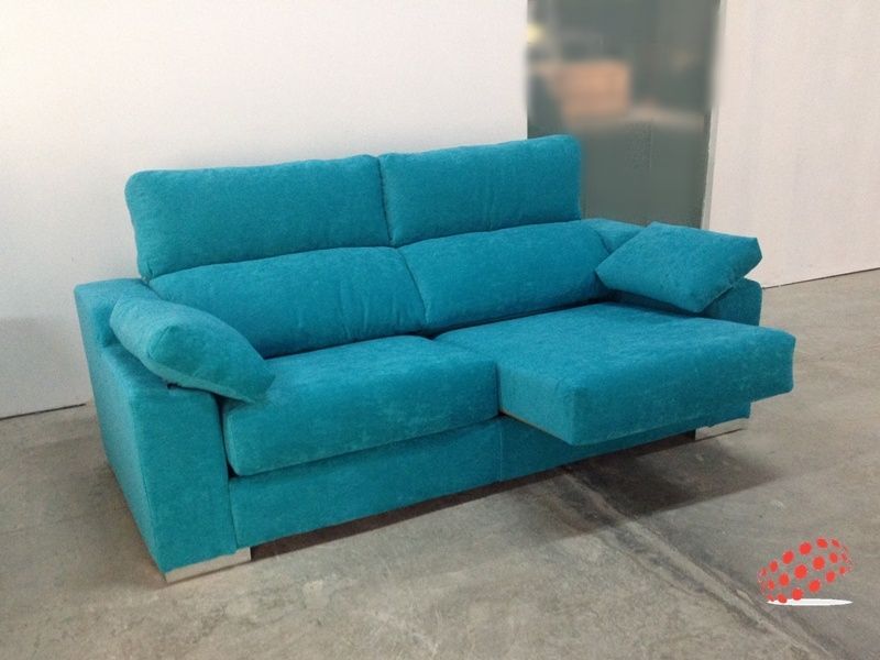 Comprar sof 3 plazas camel sof s de sof s home decor - Asientos para sofas ...