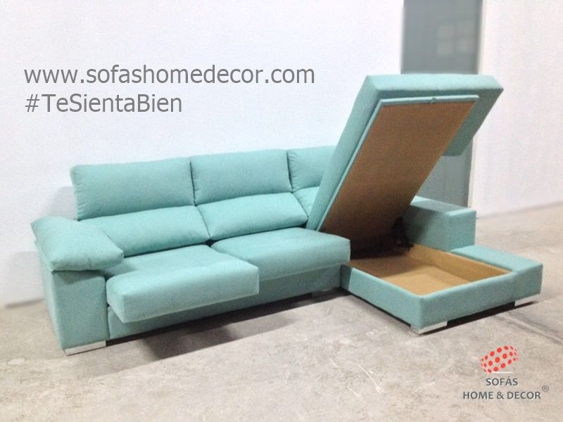 Precio de sofas amazing sof de tres plazas seatle with - Outlet merkamueble ...