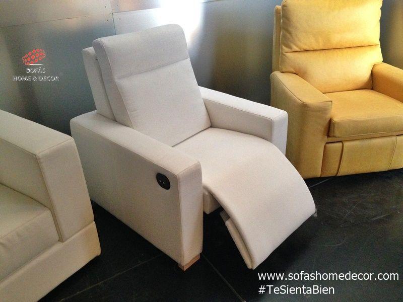 Comprar sof relax 3 plazas noa sof s relax en sof s home for Fabricantes de sofas en espana