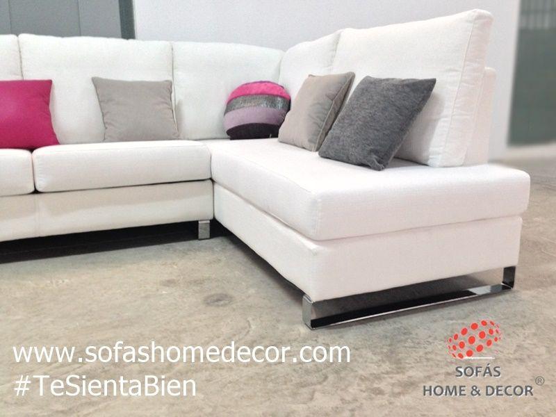 Venta sofas fabrica madrid for Fabricas de muebles en madrid y alrededores